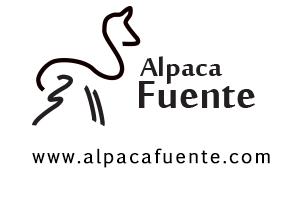 alpacafuente