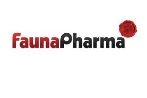 faunapharma