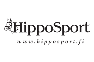 hipposport