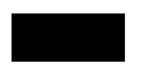 vetladiess
