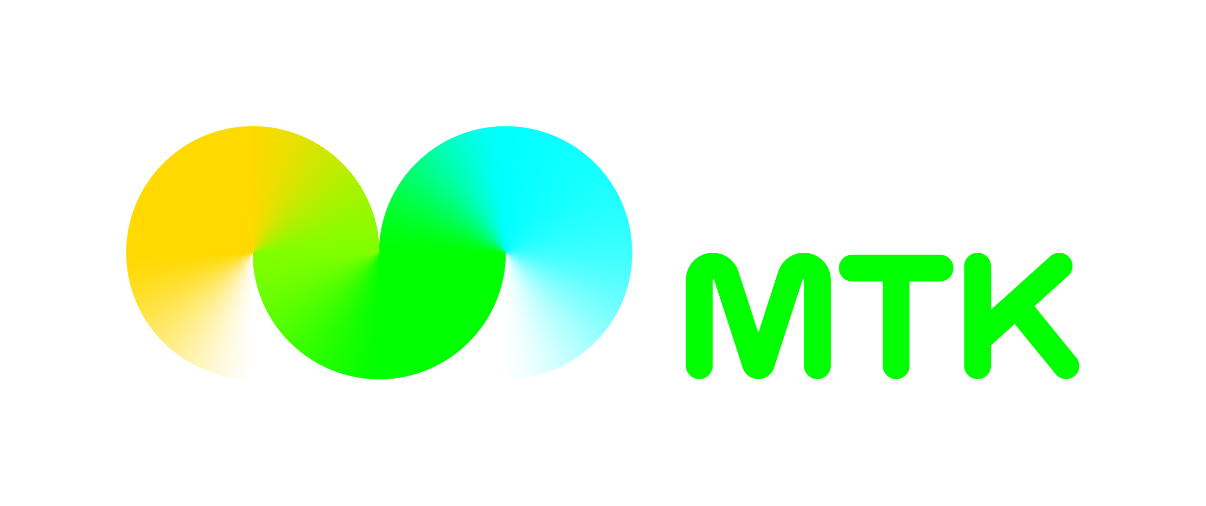 MTK_logo