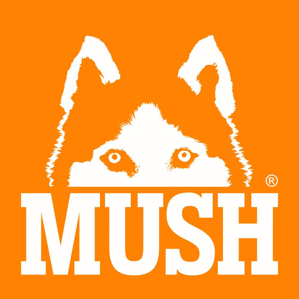 MUSH-logo