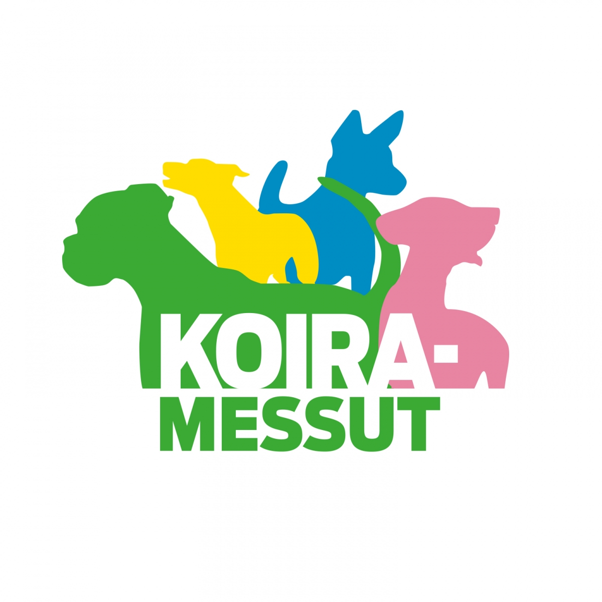 koiramessut-logo