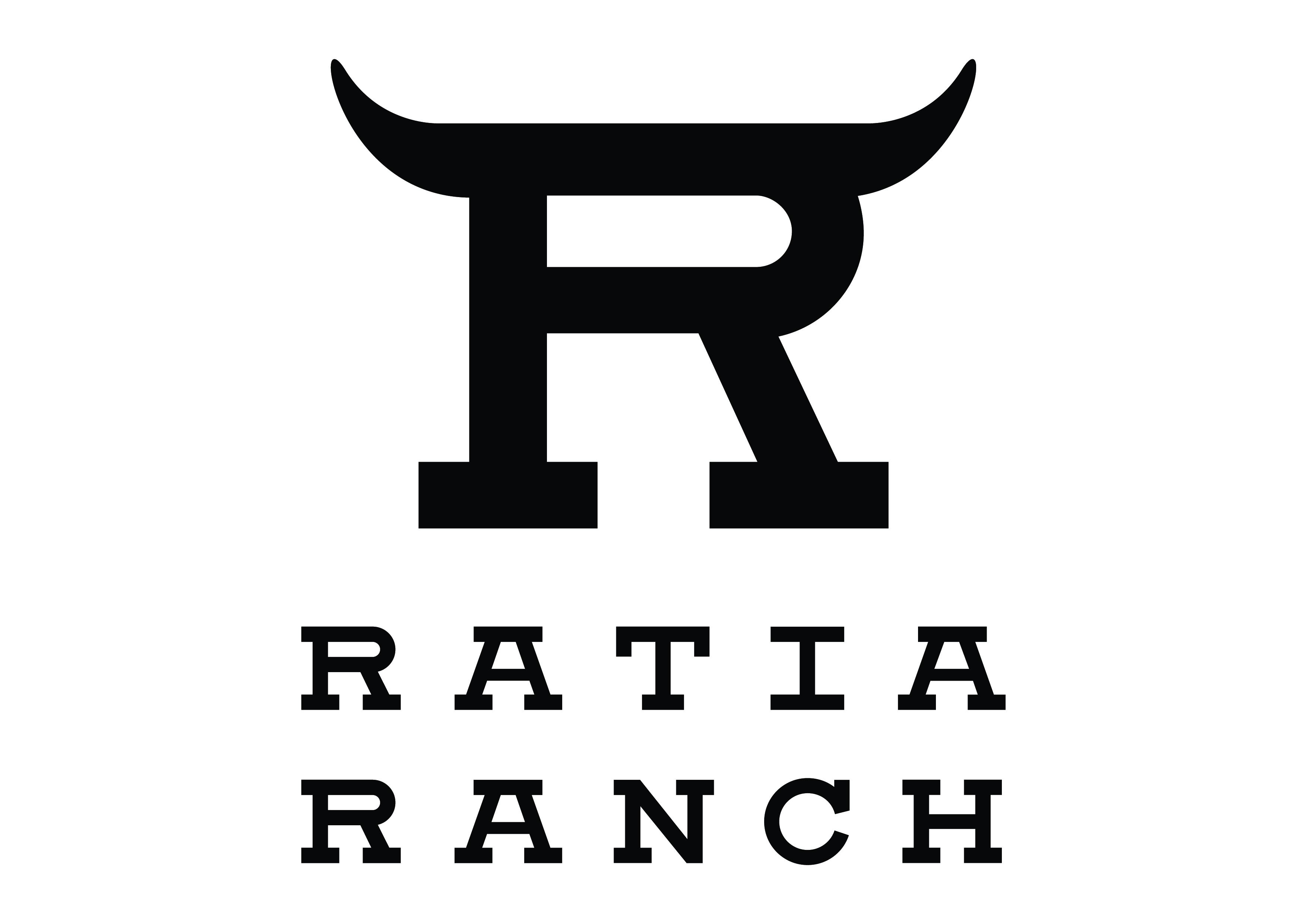 RatiaRanch_logo-01